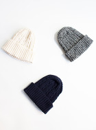 Island Knit Works All Cap