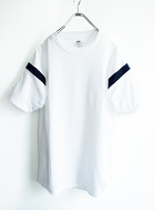 Inst Design Work Cross Cut Tee Lampa Special