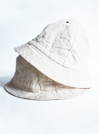 Tatamize Mountain hat