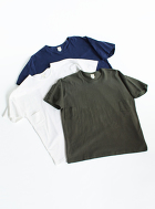Tatamize Pocket Tee