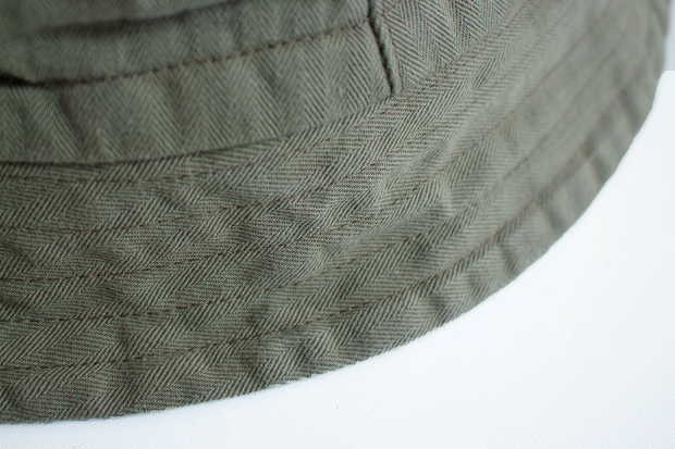 Tatamize<br>Mountain hat
