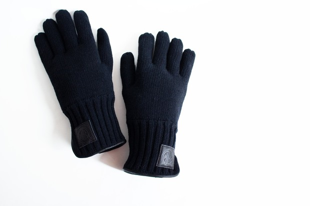 Mout Recon Tailor Knit Glove