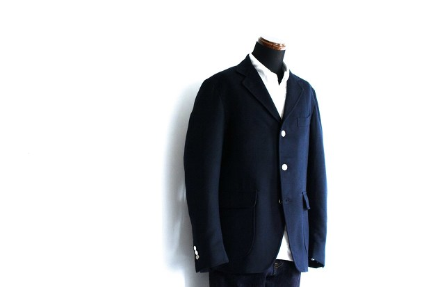 Brena WesterDoroit Jacket Especially Tailored for Lampa