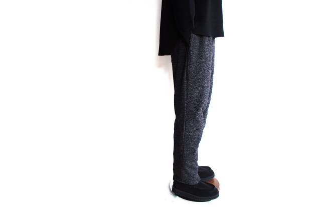 Melple Beach Tailor Track Pants