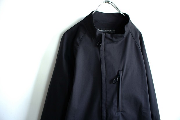 Mout Recon Tailor 3xdry Field Shirts Jacket