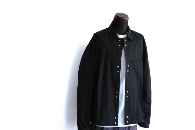Nulabel Work Dress Jacket Type2