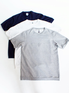 Expansion Sweat Shirts French Gusset 60%off