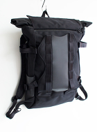 Beruf baggage Mountain Backpack