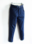 Ordinary fits Oliver Denim Pants