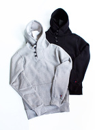 Expansion Exp008H Pullover 50%off