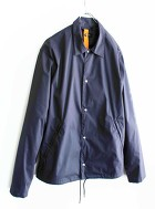 Portvel Coach Shirts Jacket