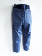 Meanswhile Work Twill Pants 2色展開 40%off