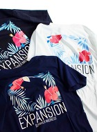 Expansion Mad Summer Tee 3色展開 50%off