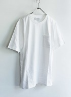 Post amenities Perfect Tee 2色展開 40%off