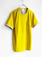 Better Neon Color T-shirts 3色展開 40%off