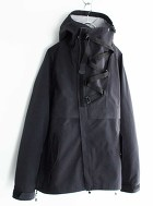 Meanswhile 3layer Anorak OP