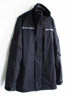 Mout Recon Tailor Royal Navy PCS Jacket