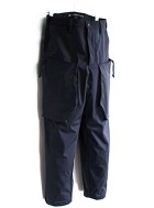 Mout Recon Tailor Shooting Pant