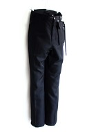 Portvel Work Pants MK-Ⅱ