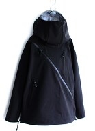 Mout Recon Tailor Angel45 Hardshell Balaclava Hoody 40%off