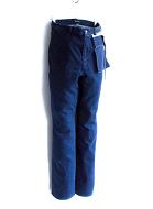 Portvel Work Pants MK-ⅡDenim 60%off