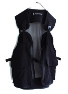 Mout Recon Tailor Assault Vest